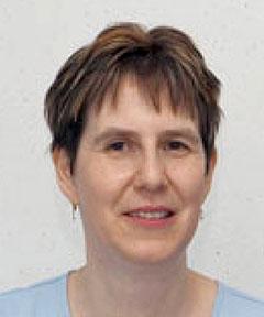 Corinne Widmer-Lüdi