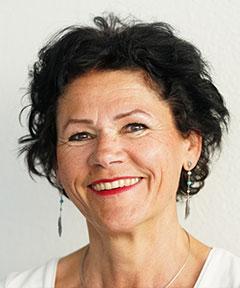 Isabelle Chopard